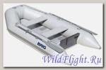 Лодка BRIG D265S