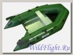 Лодка YACHTMARIN Sport S240 AL