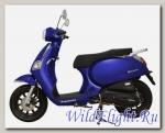 Скутер Regulmoto Estate 125