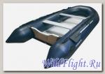 Лодка CATRAN Marine-380AB