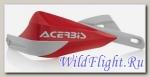Защита рук Acerbis Rally III