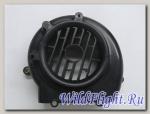 Кожух вентилятора системы охлаждения SYMPHONY_50SR