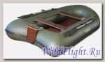 Лодка BoatMaster 300S