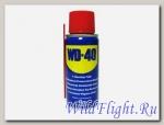 Очищающее средство универсальное WD-40 для тысячи применений 100 мл (WD-40)