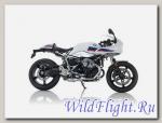 Мотоцикл BMW R NINE T RACER