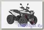 Квадроцикл Baltmotors MBX 750 Lux EFI