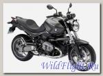 Мотоцикл BMW R 1200 R Urban