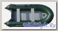 Лодка Sonata 335F (P)