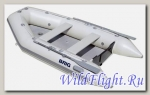 Лодка BRIG D330W