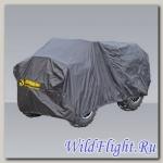 Чехол для ATV Stels GT транспорт