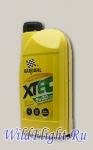 Масло BARDAHL XTEC 5W-30c3 1 литр (BARDAHL)