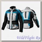 Куртка SHIMA HORIZON blue