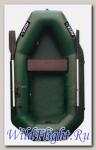 Лодка Mega Boat М-205