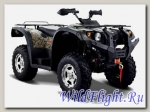 Квадроцикл HISUN ATV 500