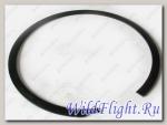 Кольцо стопорное 98мм, сталь LU019594