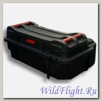 Кофр для ATV задний со спинкой 115л. (95х57х36)