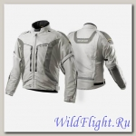 Куртка SHIMA COMBAT grey