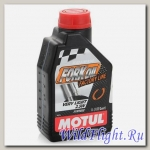 Вилоч/масло MOTUL Fork Oil Fl Very Light 2,5w (1л) (MOTUL)
