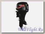 Лодочный мотор HDX T 40 FWS