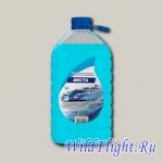 Незамерзающая жидкость -30С ВЕСТА (Universal)