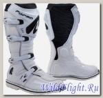 Ботинки FORMA TERRAIN EVO WHITE