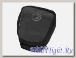 BERING сумка на бак на магнитах Mordor (GPS) 10L