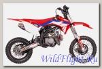 Мотоцикл Apollo RXF FREERIDE 125 17/14