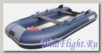 Лодка GROUPER 360