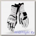 Перчатки SHIMA MODENA white