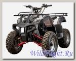 Квадроцикл YACOTA SELA 150