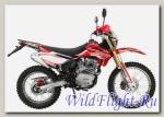 Мотоцикл Regulmoto Sport-003 (2019) с ПТС