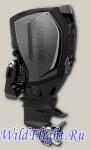 Лодочный мотор Evinrude 300 л.с