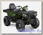 Квадроцикл Polaris Sportsman Touring 570 (2018)