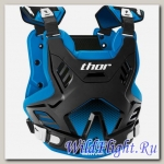Защита THOR YOUTH SENTINEL GP BLACK/BLUE