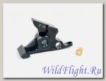 Крепление для рычагов тормоза F-18