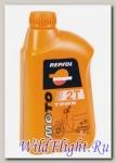 REPSOL RP Moto TOWN 2T (1л) (REPSOL)