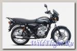 Мотоцикл Bajaj Boxer BM 150 DISK