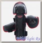 Защита локтя FLY RACING FLEX (CE) чёрная
