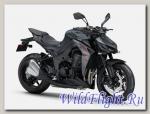 Мотоцикл Kawasaki Z1000 2019
