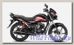 Мотоцикл Hero SPLENDOR PRO