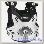 Защита THOR YOUTH SENTINEL GP WHITE / BLACK