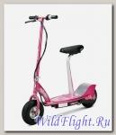 Электросамокат Razor E300S Pink