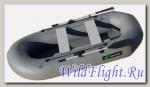 Лодка Sonata BQ-260