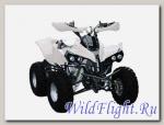Квадроцикл Bison ATV A-55 125 cc 7