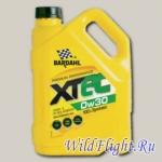 Масло BARDAHL XTEC 0W-30 (BARDAHL)