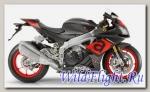 Мотоцикл APRILIA RSV4 1000 RR E4