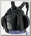 Рюкзак Icon Urban Tank - серый
