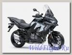 Мотоцикл Kawasaki Versys 1000 Special Edition 2019
