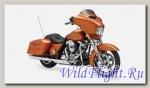 Мотоцикл HARLEY-DAVIDSON STREET GLIDE SPECIAL