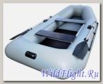 Лодка Liman ЛМ 280